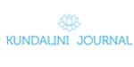 KundaliniJournal